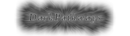 DarkPathways